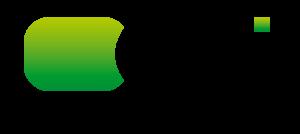 Logo - Impression