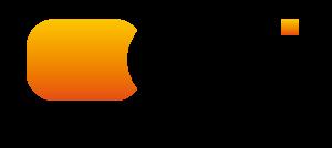 Logo - Informatique