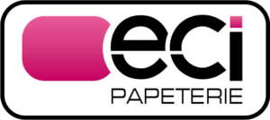 Logo - Papeterie